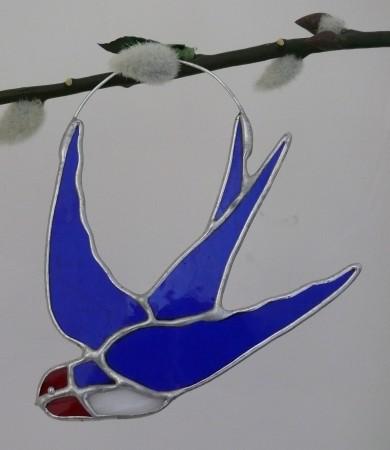 Swallow Hanger